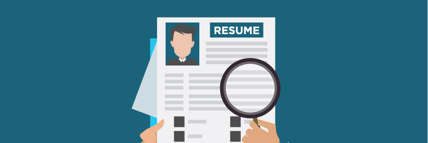 Does Resume Matter For Job Seekers Sofi