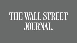 SoFi in The Wall Street Journal