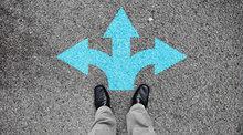 Choosing an MBA Program