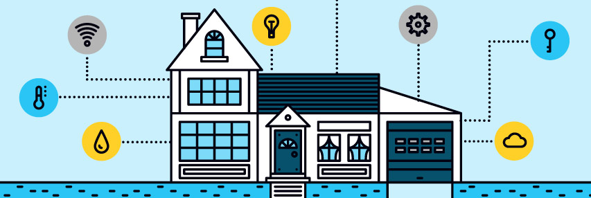 First-time Homebuyer's Guide: 6 Essential Tips for Getting Started on tips for seniors, tips for downsizing, tips for renters, tips for artists, tips for sellers, tips for mortgage, tips for moving, tips for blog,