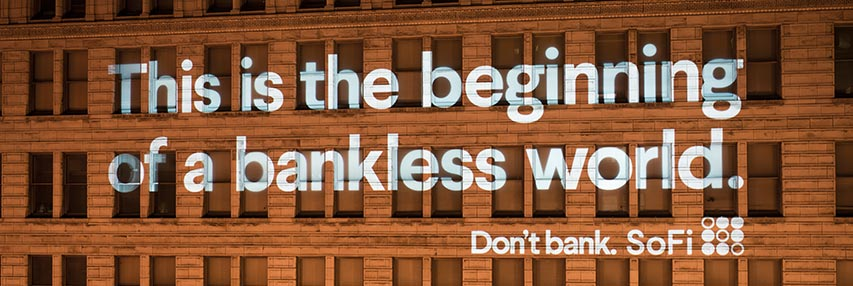 Bankless_World_Blog_Header