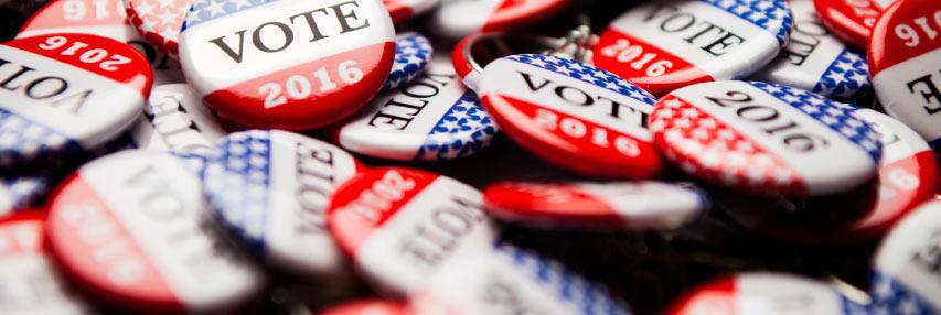 election_header_853x286