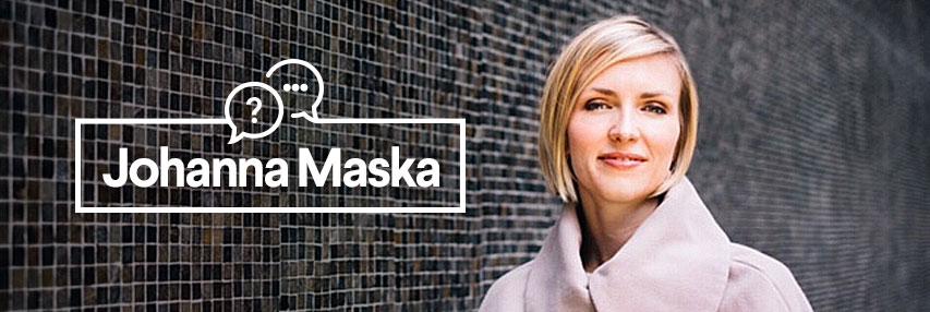 Blog-Header---Q&A-Johanna-Maska-_01
