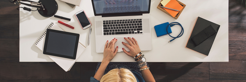 How to use your productivity style for career success