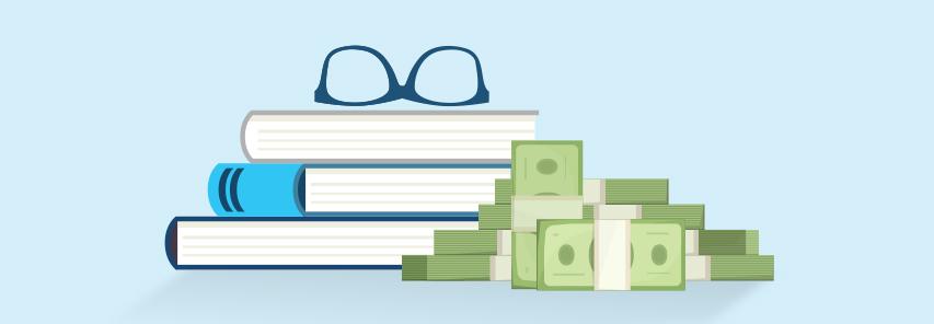 Is MBA debt worth it?