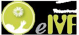 eivf logo