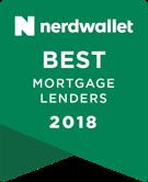 Nerdwallet Award