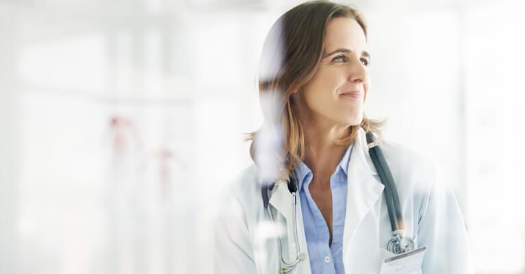 Medical Resident Refinancing