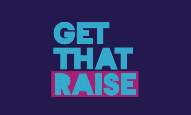 How to Get a Raise: The Ultimate Guide