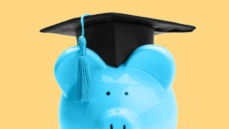 How to Save & Invest When You Have Student Loans