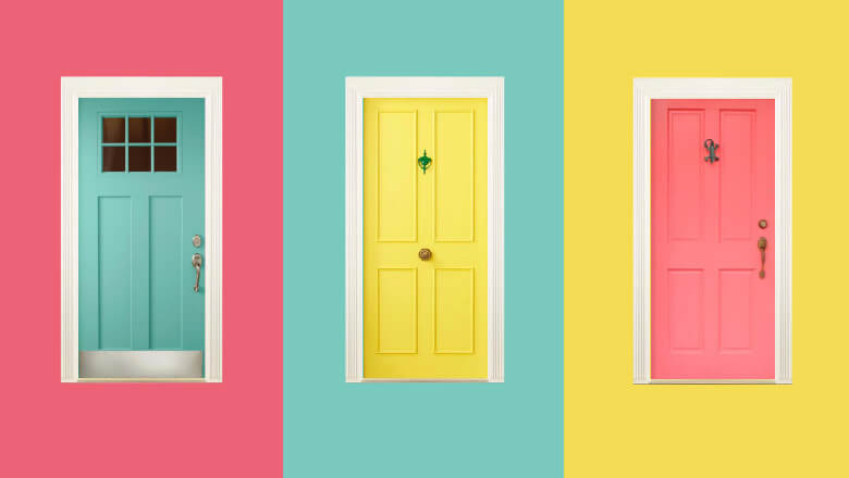 How to Really Know if You're Ready to Buy a Home