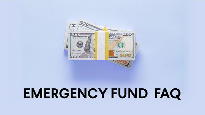 6 Real Questions About Your Emergency Fund—Answered