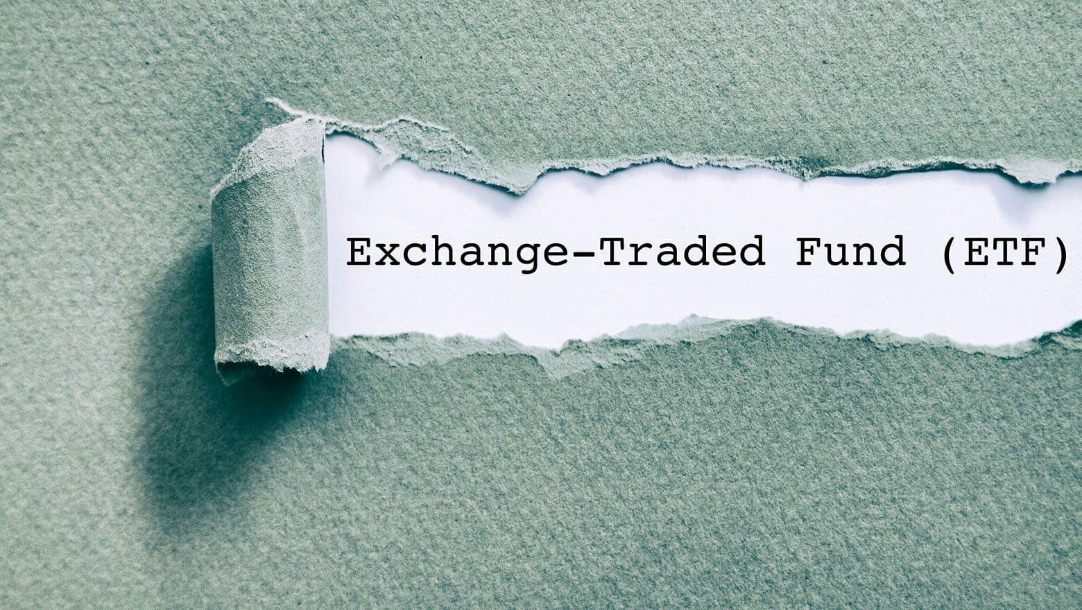 ETF Trading: What to Know about Exchange Traded Funds   SoFi