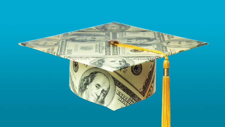The Main Student Debt Relief Options for Graduates