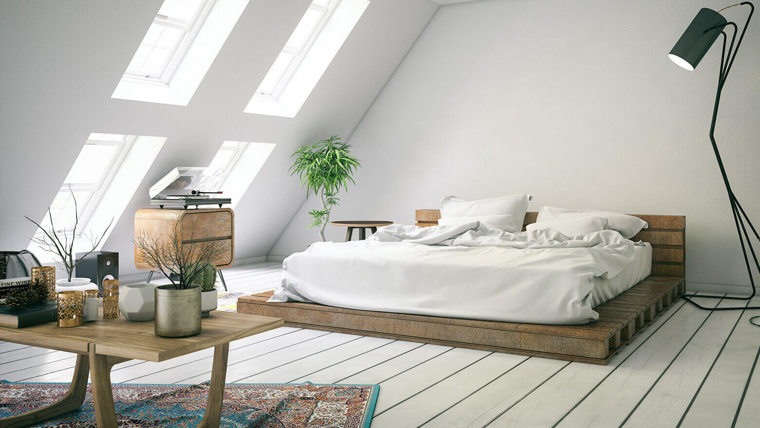 what is the cost to rewire a house? sofiattic remodels 101 pulling off an attic conversion project