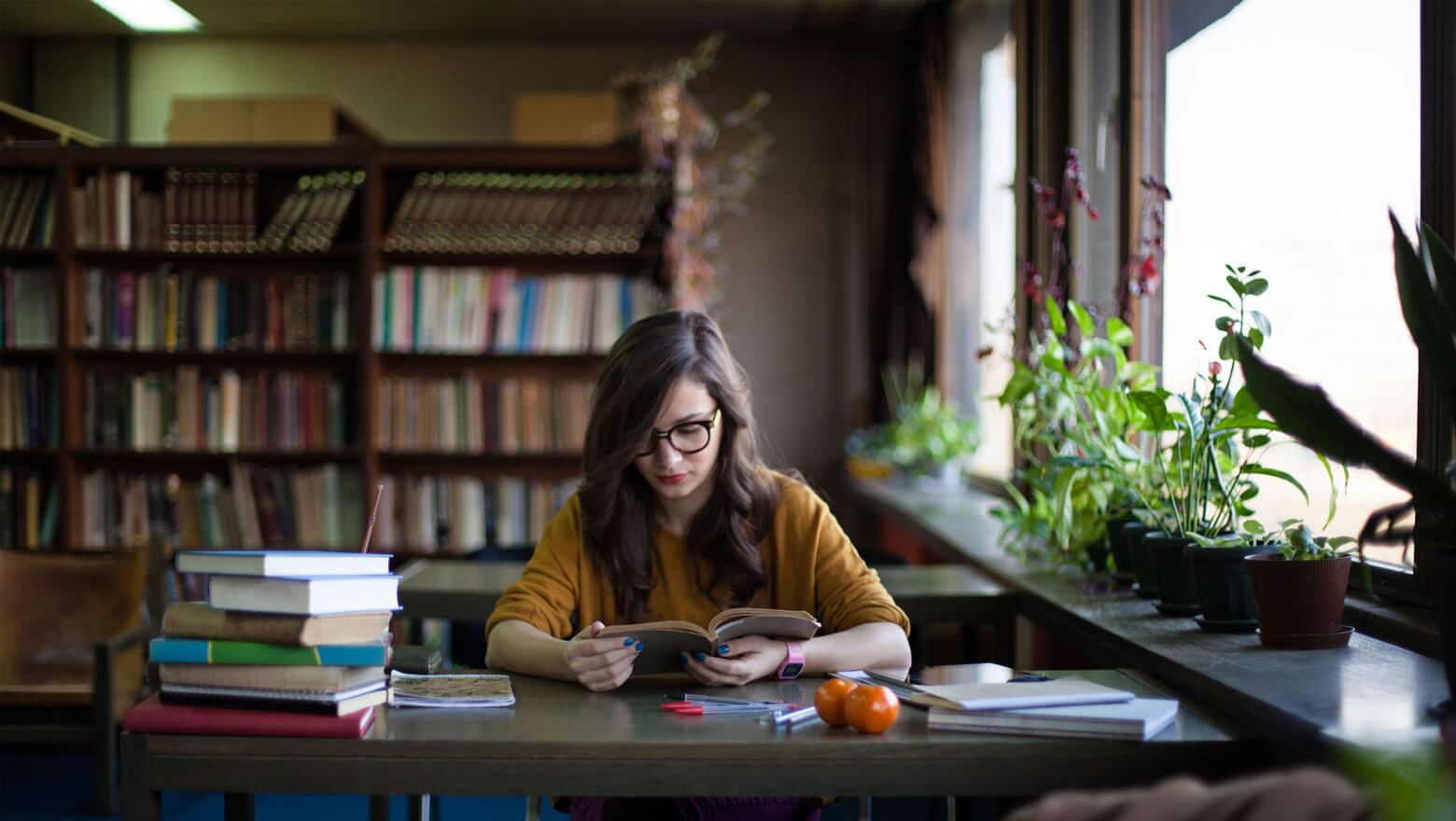 What Every Student Needs To Know About Student Loans