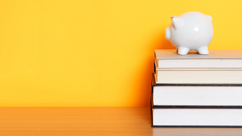 How to Help Pay Off Student Loans Faster Using Momentum