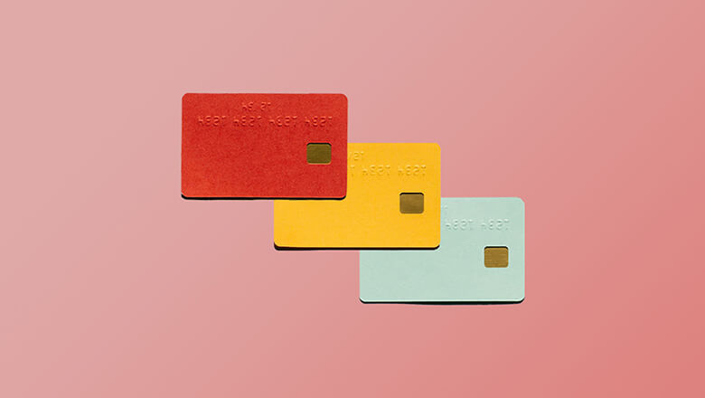 What is Credit Card Consolidation?