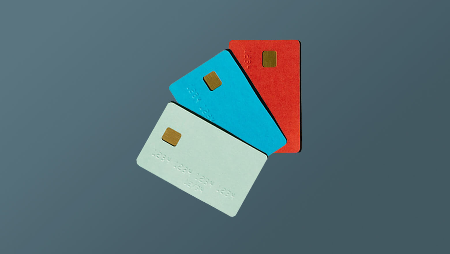 Credit Card Utilization: Everything You Need To Know