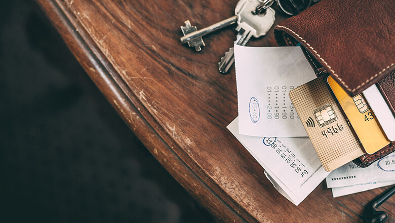 A How to-Guide on Avoiding the Most Common Credit Card Fees