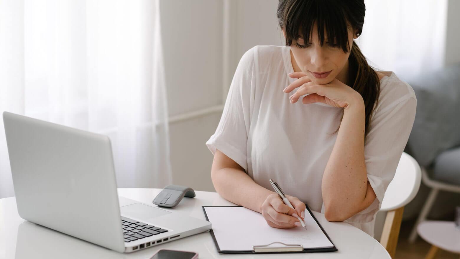 Applying for a Loan with a Co-borrower | SoFi