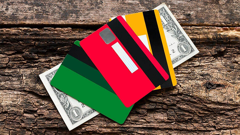 How a Personal Loan Can Boost Your Credit Score