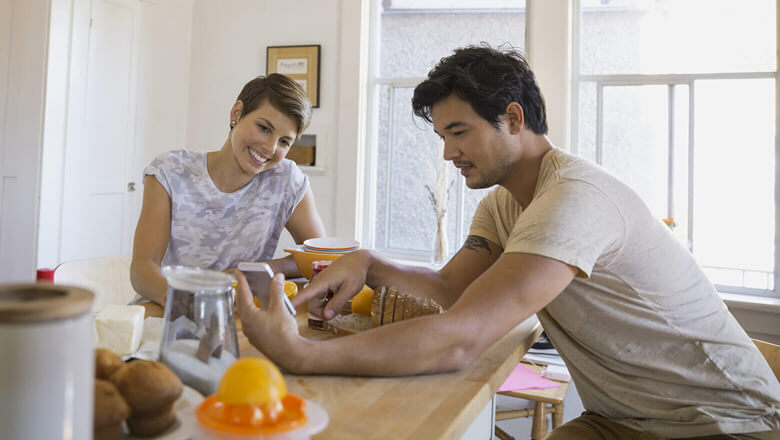 6 Things to Consider When Choosing a Mortgage Lender