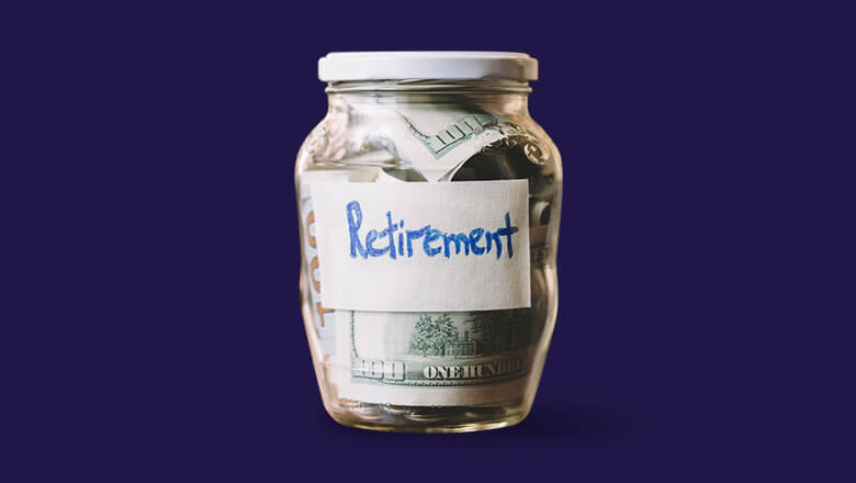 401a vs 401k: What's the Difference?