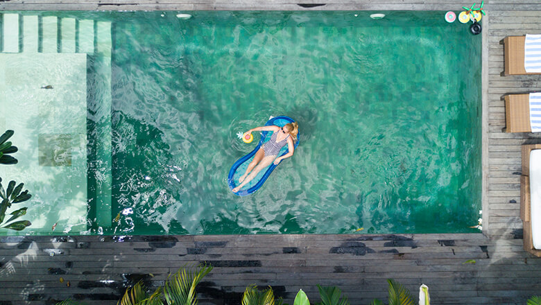 Swimming Pool Installation: Costs, Ideas, and Tips | SoFi