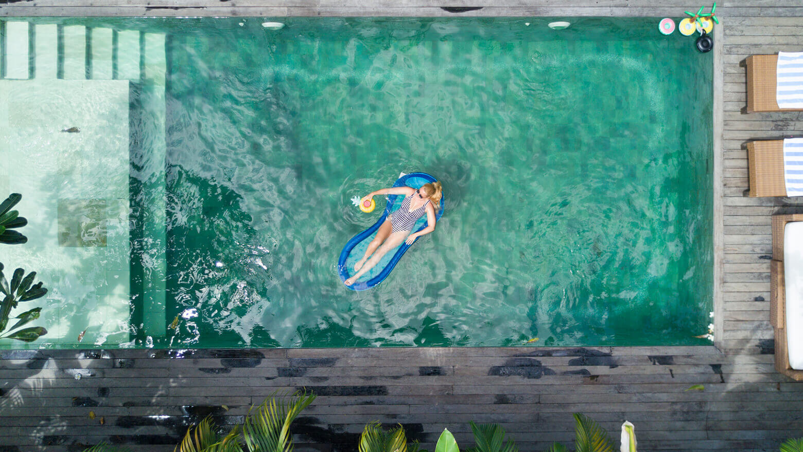 Swimming Pool Installation: Costs, Ideas, and Tips   SoFi