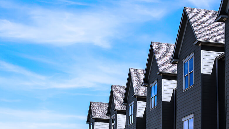 Investment Property and Your Financial Portfolio