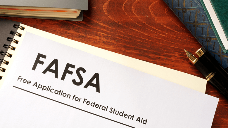 How to Make FAFSA® Corrections