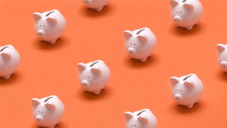 How Many Bank Accounts Should I Have?
