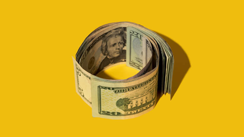 How to Manage Your Money Better