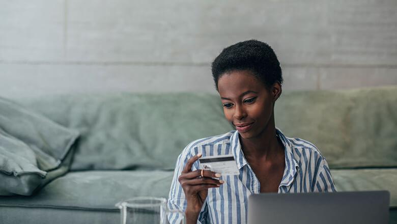 Creating a Credit Card Debt Elimination Plan