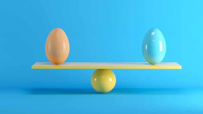 How Often Should You Rebalance Your Portfolio?