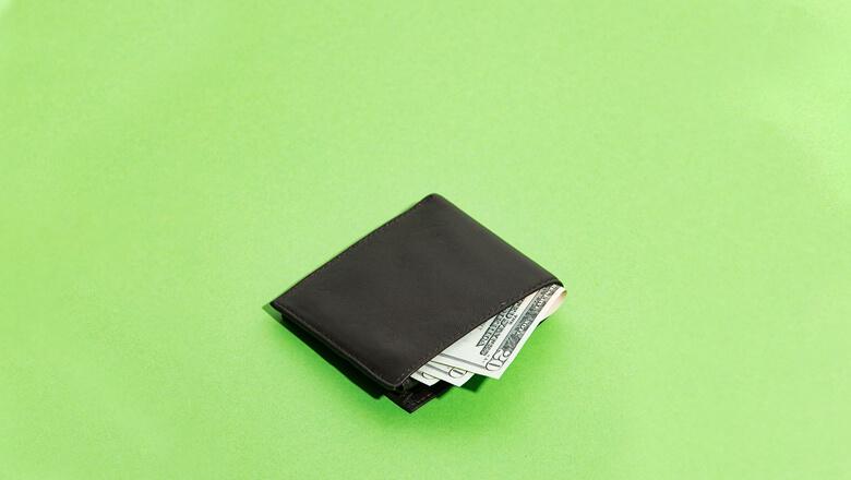 10 Personal Finance Basics