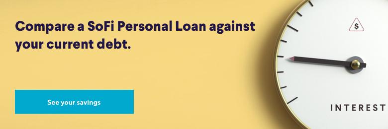 Personal Loan Calculator