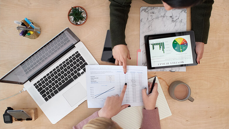 A Guide to Exercising Employer Stock Options