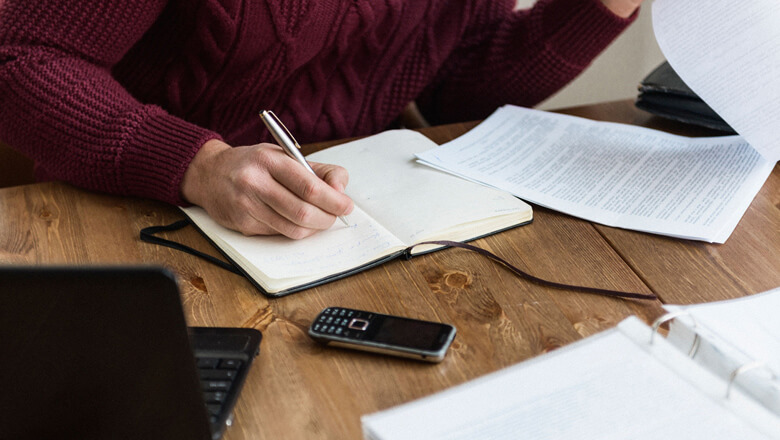 What Happens If I Miss a Student Loan Payment?