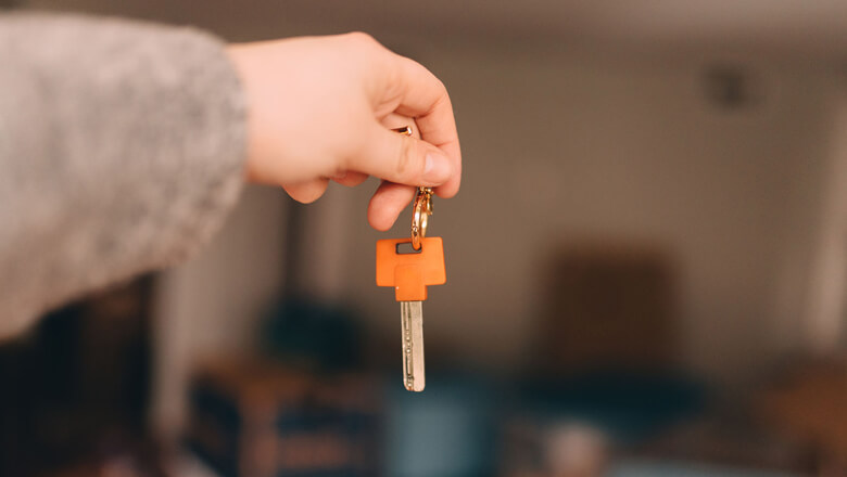 Should I Pay Off Debt Before Buying a House?