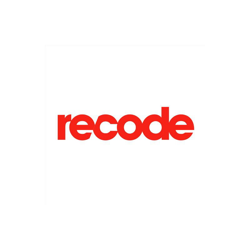recode podcast
