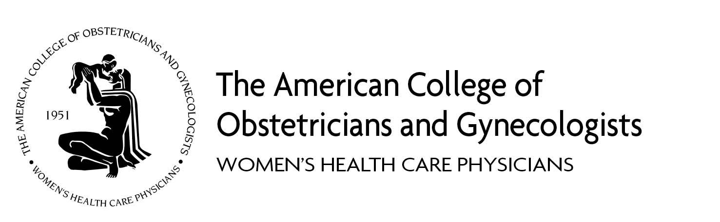 American College of Obstetricians and Gynecologists | SoFi Pregnancy, COVID-19 and Vaccinations
