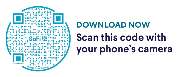 Download Now. Scan this code with your phone's camera.