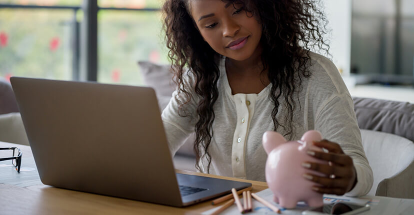 Banks Extend Loans to Customers Without Credit Scores