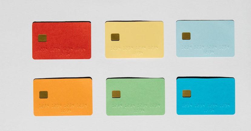 Benefits of Debit Cards vs. Credit Cards
