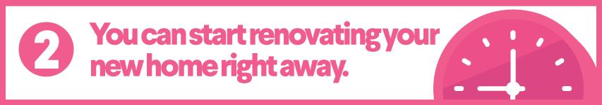 Blog-Article---Home-Renovation---02