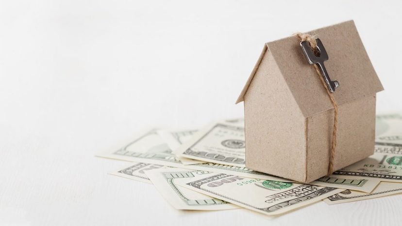 Buying Real Estate in a Red-Hot Market