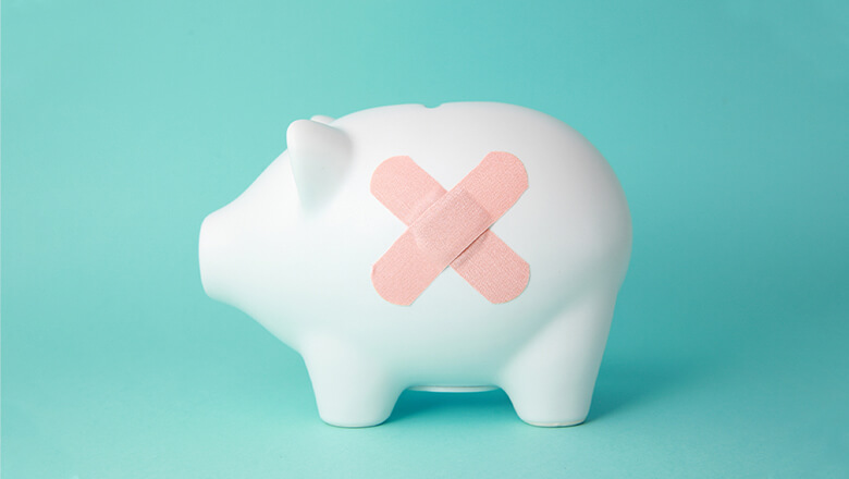 Can You Spend Money From a Savings Account?