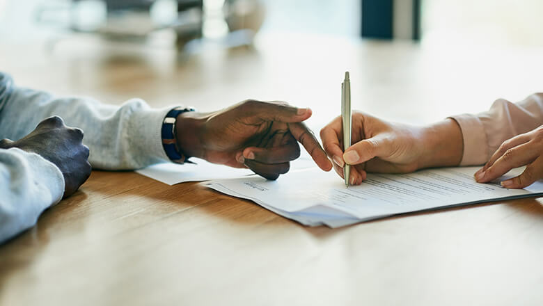Does Loan Purpose Matter?